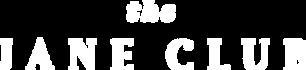 TheJaneClub_Logo_2019Refresh_B_transp_wh