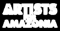 AFA_Logo_white-768x396.png