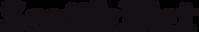 logo-a17c35723b09fa1742d25e0c239924fc649