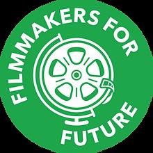 Filmmakers4future.png