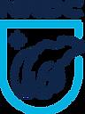 1200px-NRDC_bear_logo.svg.png