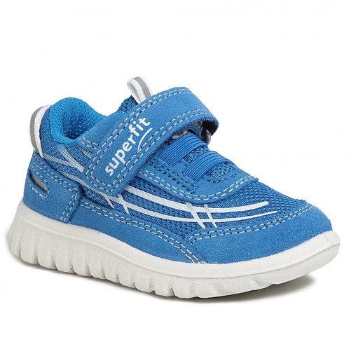 Superfit scarpe sportive bambino avio