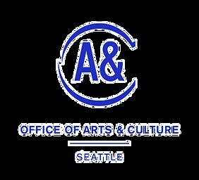 OAC_logo[blue-rgb] (1)_edited.png