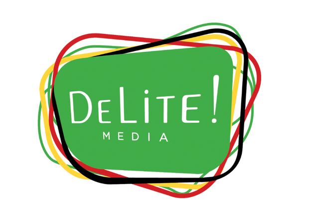 delite_logo.png