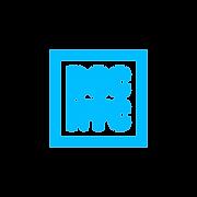 DOC_NYC_Logo.png