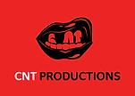 CNT_Red_logo_V1.png