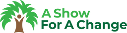 ASFAC+Logo+color.png