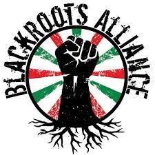 blackroots_alliance_logo.jpeg