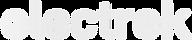 cropped-electrek-logo11_edited.png