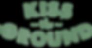 KTG_Logo_Final.png