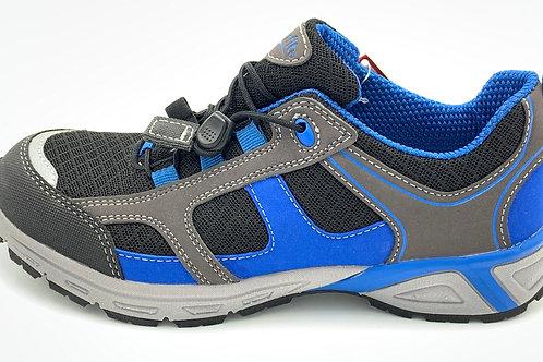 Superfit scarpe sportive outdoor laccio con cursore