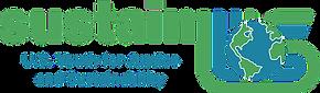SustainUS_logo_color_tagline.png
