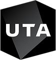 220px-New_UTA_Logo.png