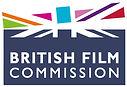 BFC logo full colour primary KEYLINE - Sorrel Geddes.jpeg