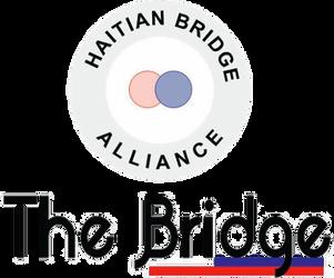 haitian-bridge-alliance.png