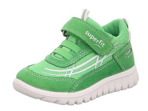 Superfit scarpe sportive bambino chiusura velcro