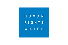 Human_Rights_Watch-Logo.wine.png