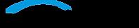 Logo-Telestream.png