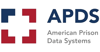 American_Prison_Data_Systems_logo_edited.png
