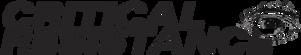 cr-logo-transparent.png.crdownload.png