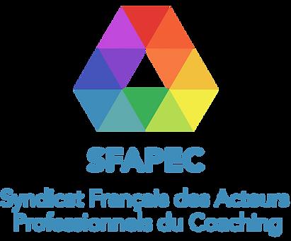 SFAPEC-complet-couleur-Bleu.png