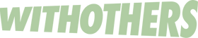 logo-text_edited.png
