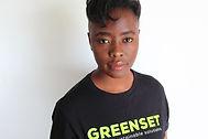 Cindy Mkhwanazi_GreenSet.JPG