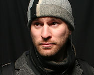 Matt Parker - headshot.jpg
