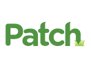 logo-patch-800x600_edited.png