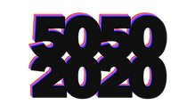 5050+logo+transparency.png