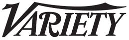 Variety_magaz_logo.png