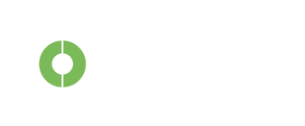 britdoc_logo_inverted.png