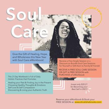 Soul Care LLC