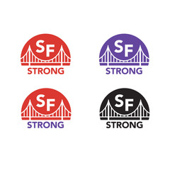 SF Strong