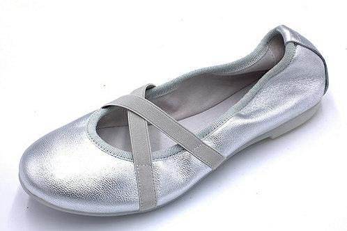 Ballalisa scarpe ballerine morbidissime ben calzanti Made in Italy