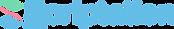 Scriptation-logo-blue.png