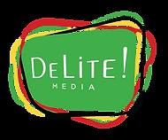 logo_delite.png