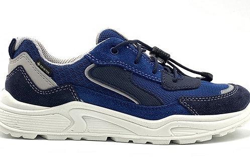 Superfit scarpe sportive laccio con cursore