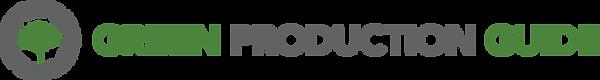 GPG_Logo_Nobackground.png