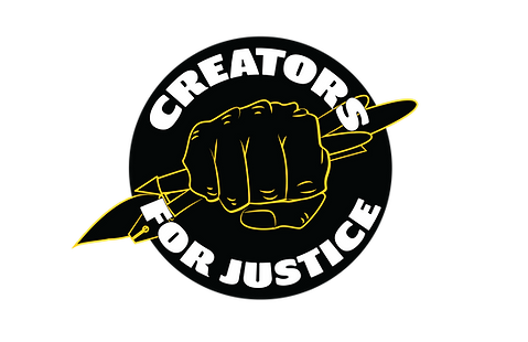 Creators for Justice_logo-01 (1).png