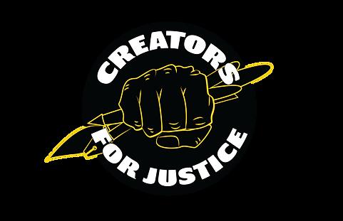 Creators for Justice_logo-01 (1).png