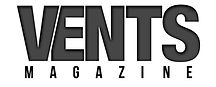 ventsmagazinelogo-copia_edited.jpg