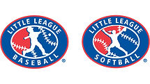 little league logo.jpg