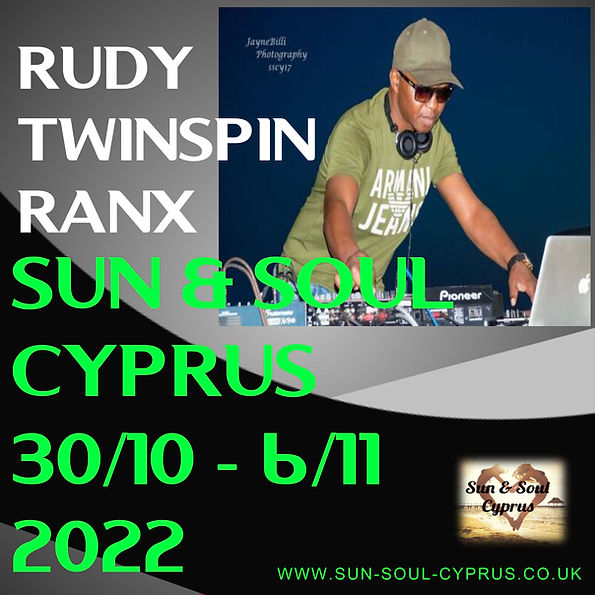 RUDY TWINSPIN.jpg