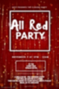 red party 7th.jpg