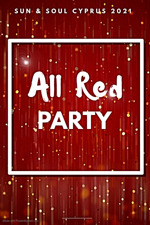 2021 RED PARTY.jpg