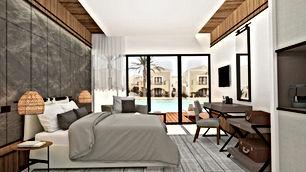 hotel swim up suite.jpg