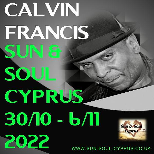 CALVIN 2022.jpg