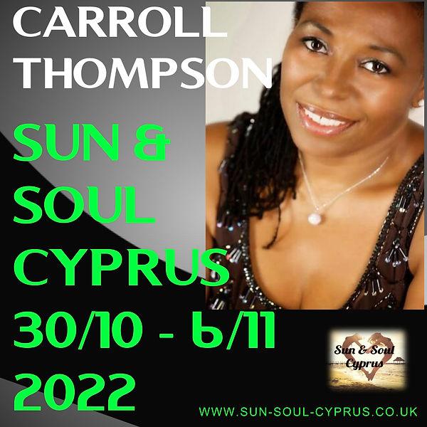 CARROLL THOMPSON WEBSITE.jpg