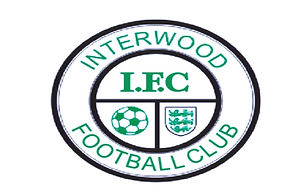 Interwood%20IFC%20logo_edited.jpg